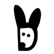 Digital Dogsitter logo